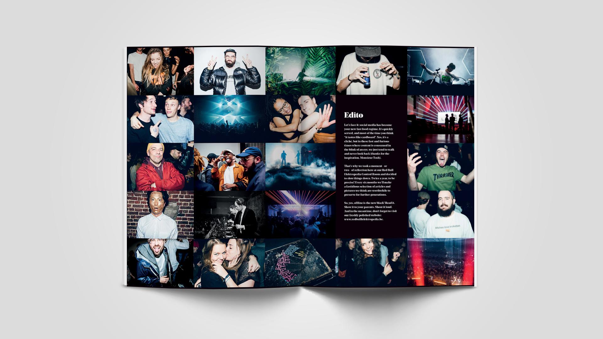 RBEmagazine_2