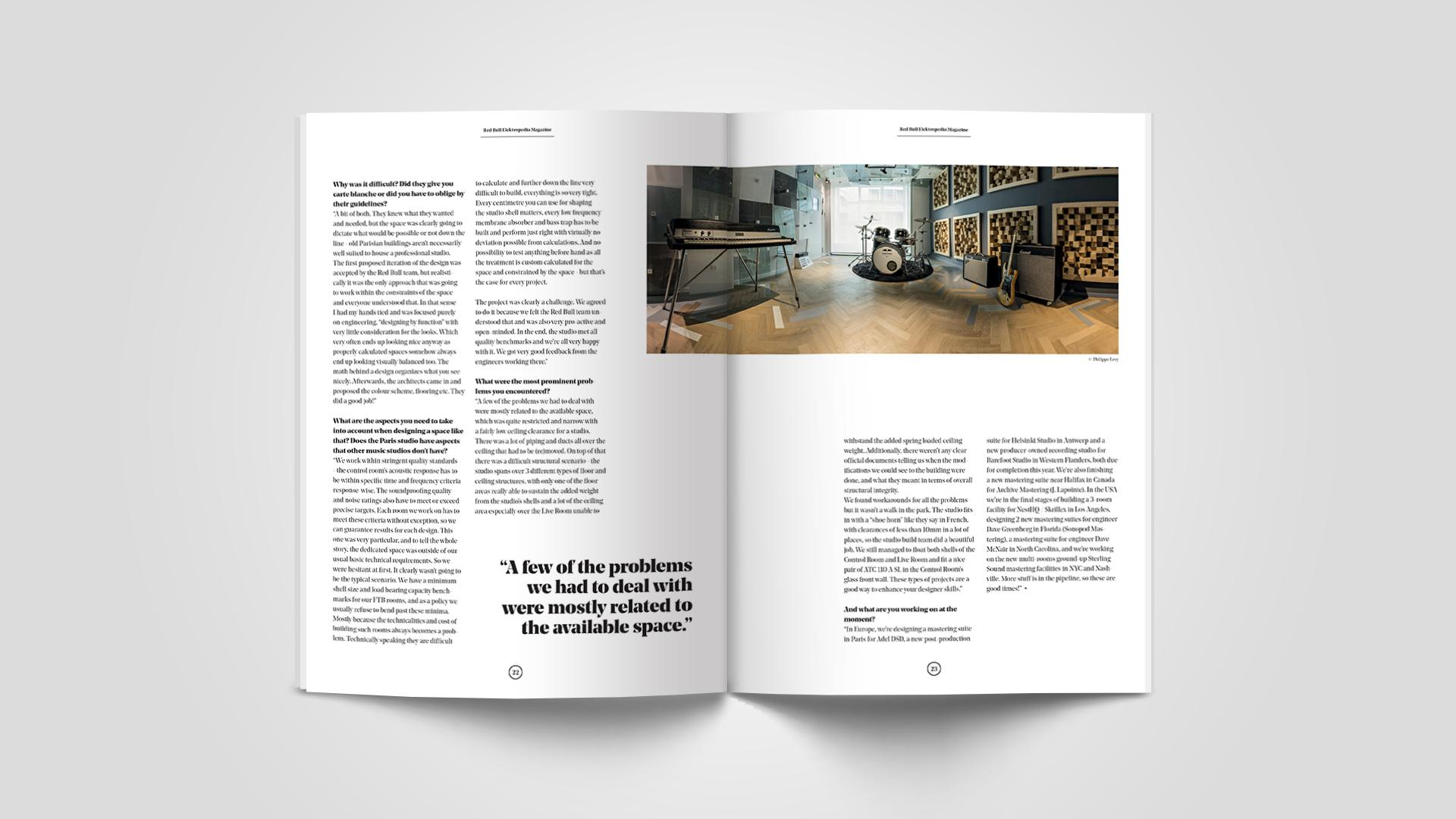RBEmagazine_8