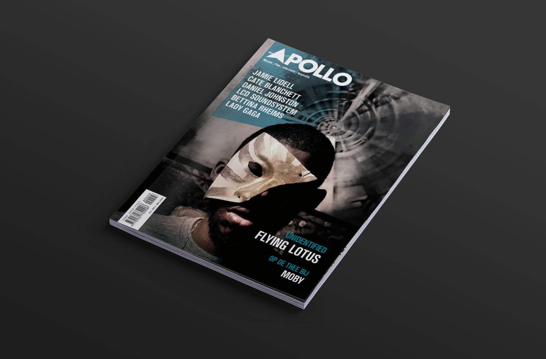 apollo4_1