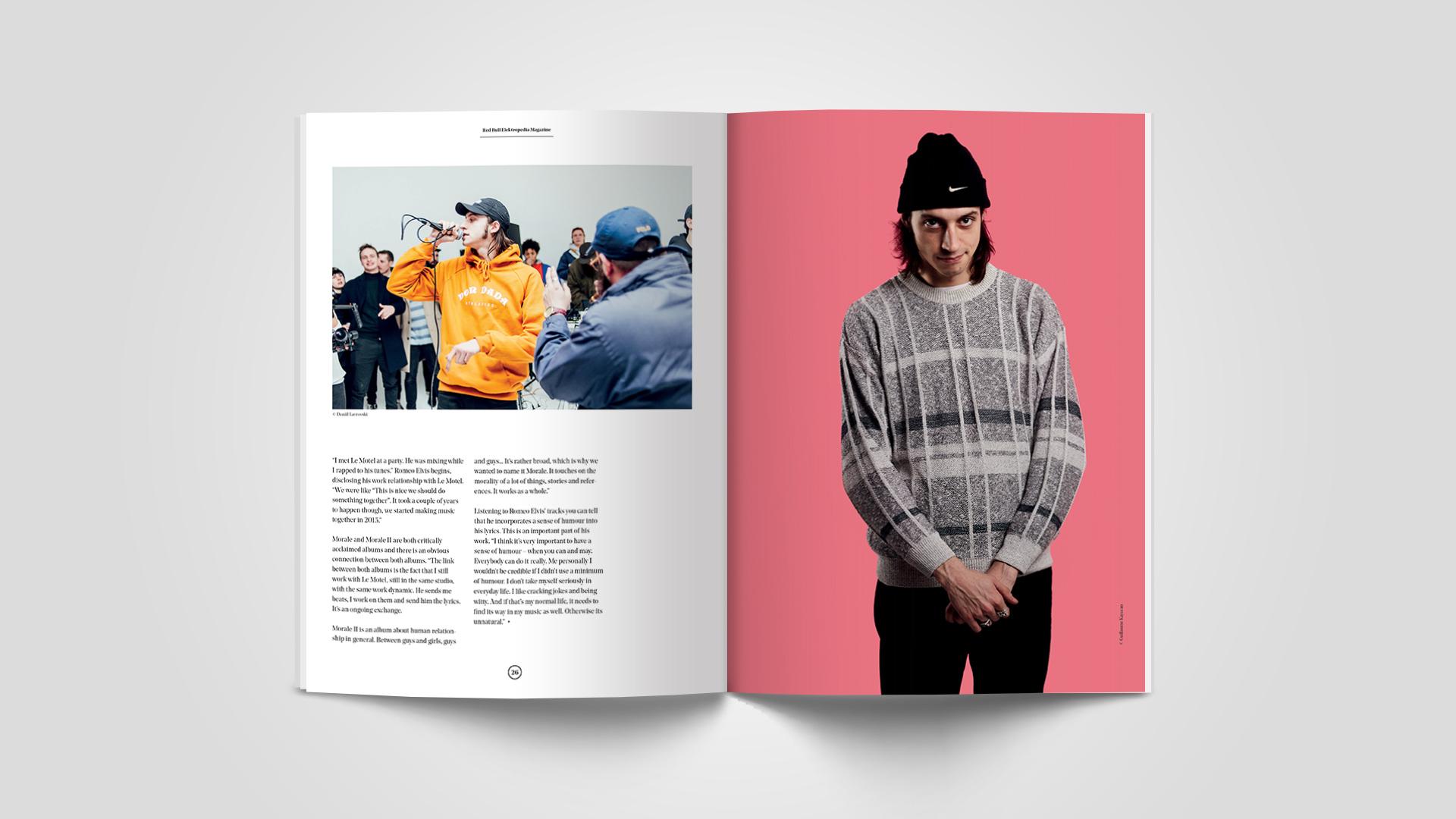 RBEmagazine_10