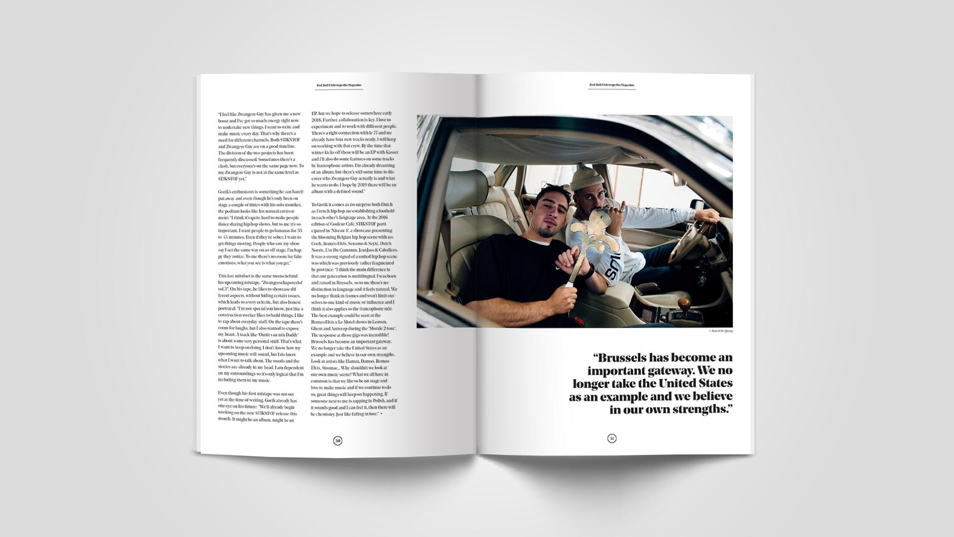 RBEmagazine_15