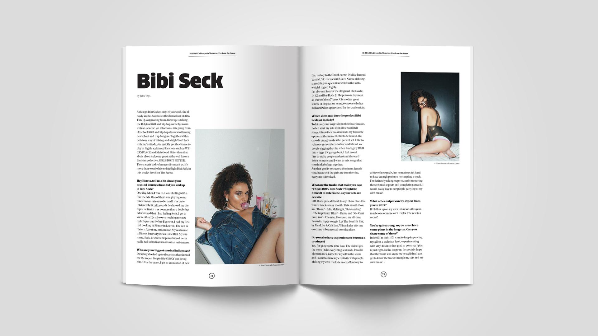 RBEmagazine_18