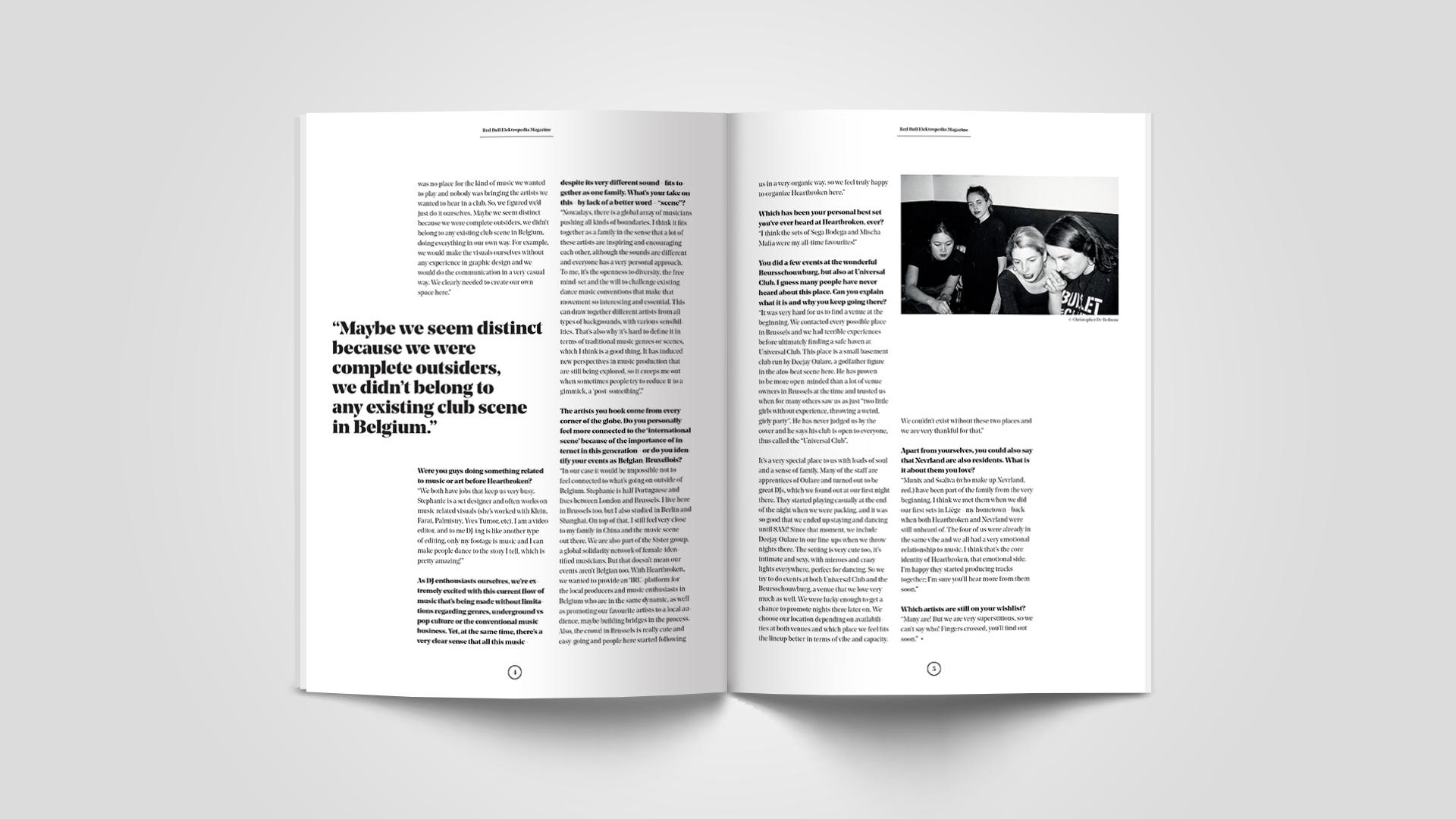 RBEmagazine_4