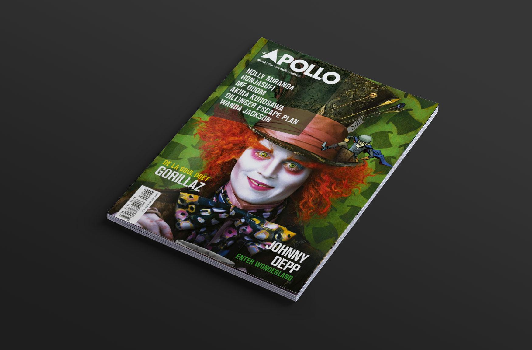 apollo2_1