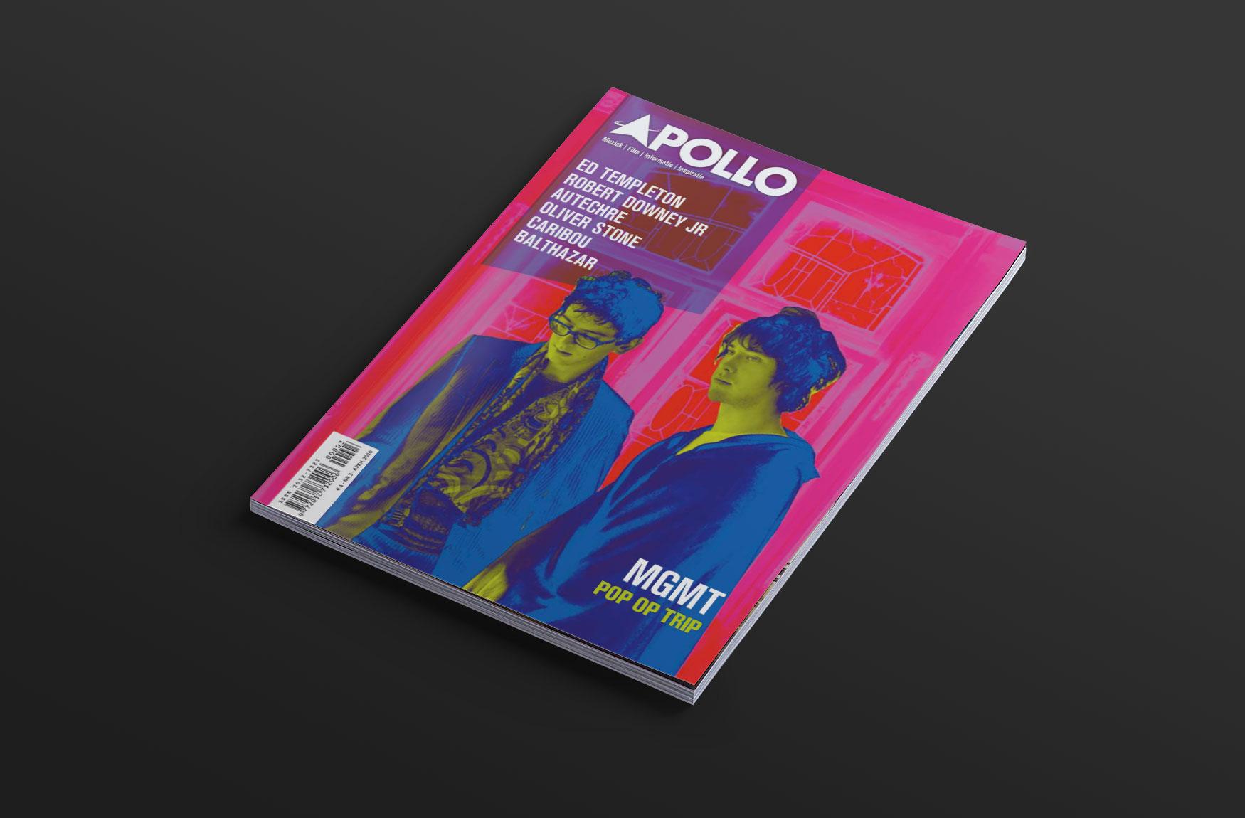 apollo3_1